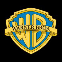 Warner Bros Entertainment logo