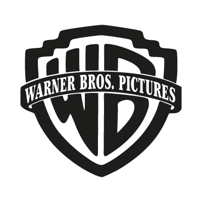 Warner Bros. Pictures logo vector logo