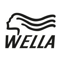 Wella Old logo