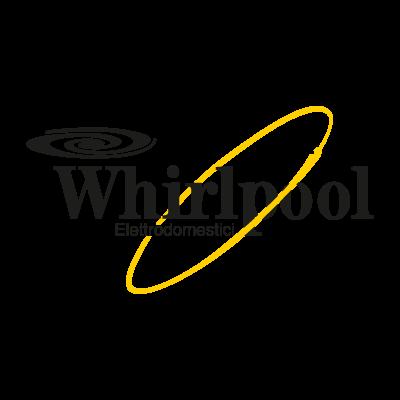 Whirlpool Corporation logo vector logo