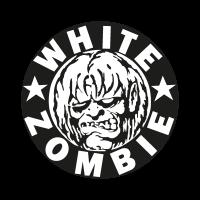 White Zombie logo