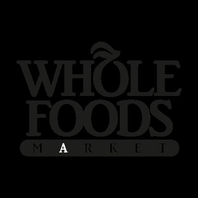 Whole Foods Market logo vector logo