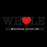 WholeHeart logo
