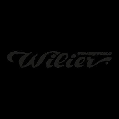 Wilier Triestina logo vector logo