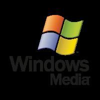 Windows Media logo