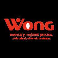 Wong logo