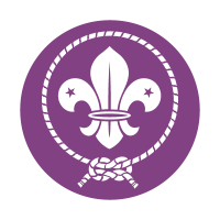 World Organization of the Scout Movement logo