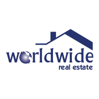 Worldwide Real Estate logo
