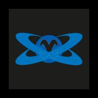 X Dude logo