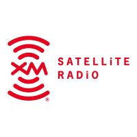 XM Satellite Radio logo