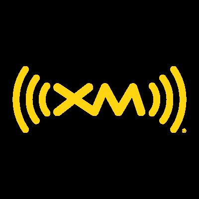 XM logo vector logo