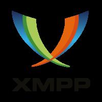 XMPP logo