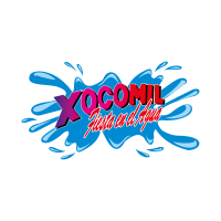 Xocomil logo