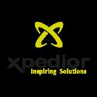Xpedior logo