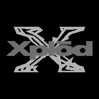 Xplod  logo