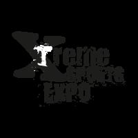Xtreme Sports Expo logo