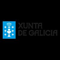 Xunta de Galicia logo