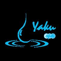 Yaku spa logo