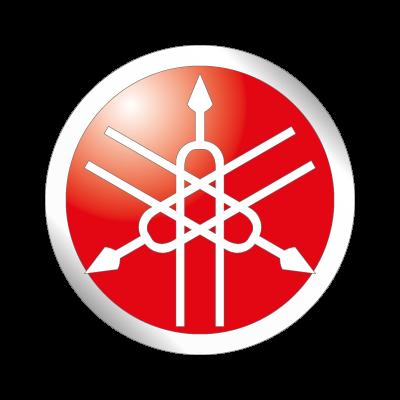 Yamaha Company logo vector logo