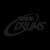 Yamaha Drums logo
