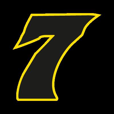 YART logo vector logo