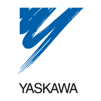 Yaskawa Electric logo