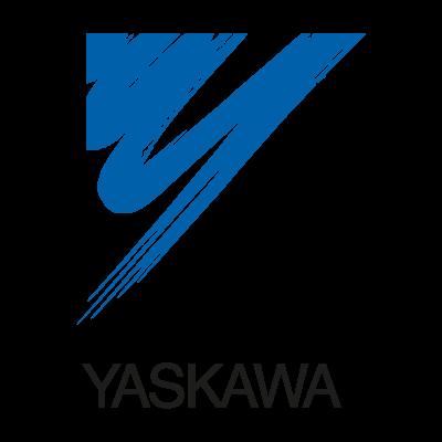 Yaskawa Electric logo vector logo