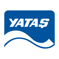 Yatas logo