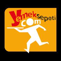 Yemek Sepeti logo