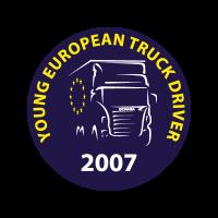 YETD logo