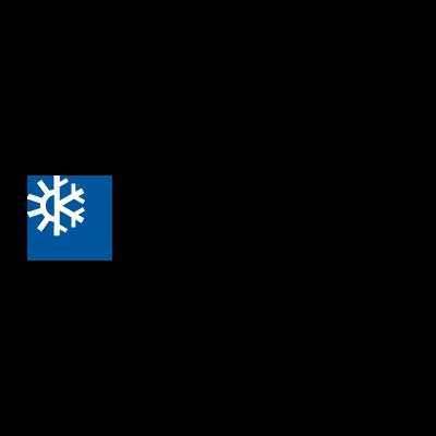 York logo vector logo
