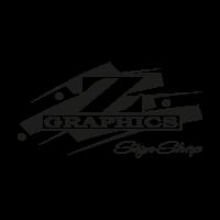 Z Graphics logo