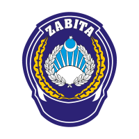 Zabita logo