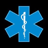 Zachranna Sluzba logo