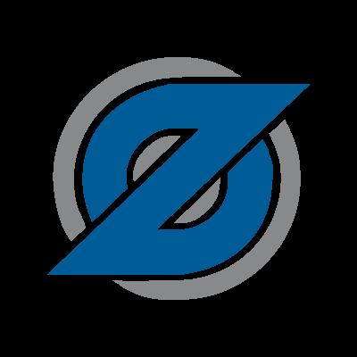 Zanders logo vector logo