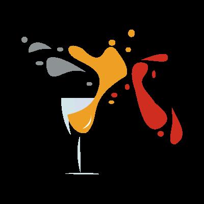 Zarcillo vector logo