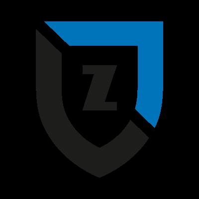 Zawisza Bydgoszcz logo vector logo