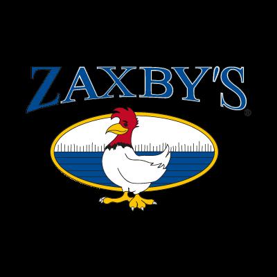 Zaxby's logo vector logo
