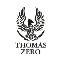 Zero_Thomas logo