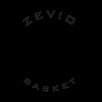 Zevio Basket logo