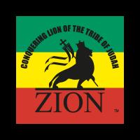 Zion Rootswear logo