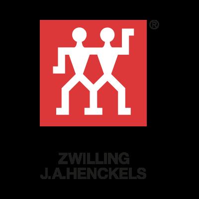 Zwilling J.A. Henckels logo vector logo