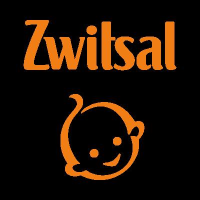 Zwitsal logo vector logo