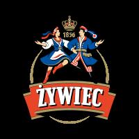 Zywiec Beer logo