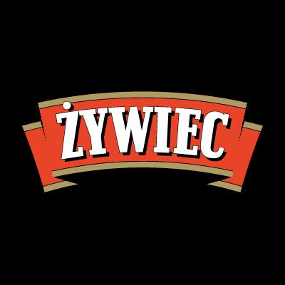 Zywiec logo vector logo