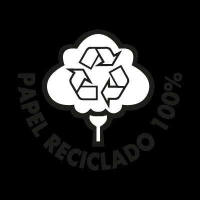 015 sign vector logo
