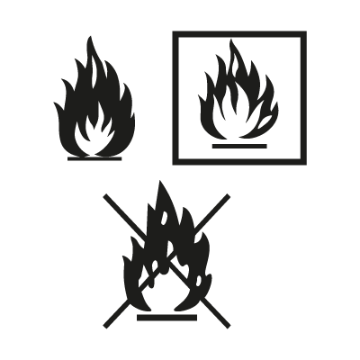 035 sign vector logo