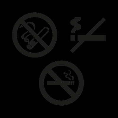 038 sign vector logo