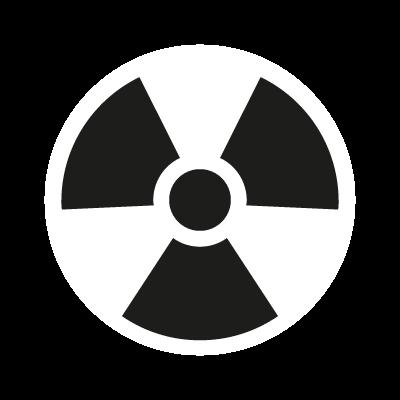 041 sign vector logo