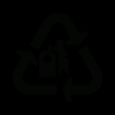 046 sign vector logo